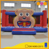Guangzhou Inflatable Game Manufactures Commercial Used Bear Big Inflatable Bouncer (AQ02378)