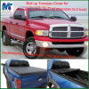 Top Quality Custom Pick up Truck Caps for Dodge RAM Short Bed (′02 2500 3500 OLD body) 94-02