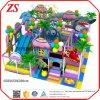 Baby Indoor Playground Commercial Indoor Playground Equipment Indoor Slides for Toddlers