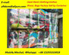 Wholesale Used Clothing Shoes Bags Clothes Bales Export Africa Market