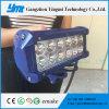 Xenon White LED Lighting CREE 36W Jeep Tractor Light Bar