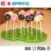 FDA Silicone Ball Shaped Silicone Ice Ball Mould, Silicone Lollipop Mould