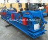 Drainage Downpipe and Gutter Making Machine