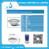 SMD3014/2835 PAR56 35watt LED Underwater Swimming Pool Light
