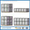 Insulated FRP/ GRP Fiberglass Industrial Modular Water Tank