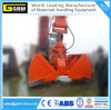 Hydraulic Clamshell Excavator Grab Bucket for All Kinds of Excavators