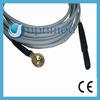 Cup EEG Electrodes