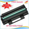 Original Remanufactured Compatible Black Toner Cartridge for Ricoh Sp 100 100su 100sf