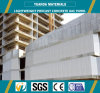 AAC Block Wall Construction Panel Cladding Alc Panel