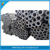Black Painting Carbon Seamless Steel Pipe