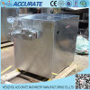Stainless Steel Milk Homogenizer for Food