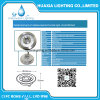 36watt LED Fountain Underwater Pool Light