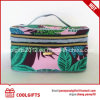 Portable Multi-Function Hanging Wash Bag, Toilet Bag, Travel Cosmetic Bag