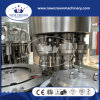 Beer Filling Machine for Pet Bottle Plastic Screw Cap