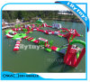 2017 Best Inflatable Water Park Equipment Manufacturer From China