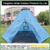 Disposable Isolation 5m Emergency Events Cheap Party Pyramid Tepee Tent