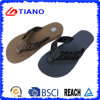 New EVA Fashion Casual Beach Slipper for Men (TNK35273)