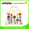 Heavy Duty Cotton Canvas Bag for Shopping or Store