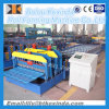 1080 Kexinda Glazed Tile Making Machine