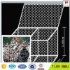 Gabion Boxes Gabion Net for Protecting