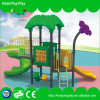 Kids Outdoor Playground for Sale