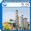 High Quality Steel Corn/Wheat/Soya Storing Silos with Dryer Machine