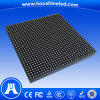 Stable Performance Outdoor P5 SMD2727 LED Stadium TV Screen