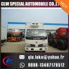 Mini Van Refrigerator/Refrigerator Truck/Refrigerated Truck