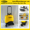 20L Electric Garden Sprayer on Wheels
