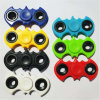 Good Quality High Speed Spinner Manufacturer for Plastic Hand Fidget Spinner