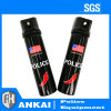 110ml Police Type Self-Defense Protection Pepper Spray