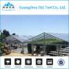 Luxury Outdoor 20m Clear Span Wedding Venues Tent for Tour