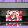 LED Indoor Screen P6 Display Full Color for Fixed