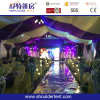 Newest Outdoor Event Tent (SDC-S10)