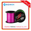 100% Excellent Super Strong 8 Strands PE Fishing Line