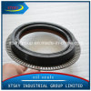 Xtsky Rear Wheel Oil Seal (0104045-Aoa)