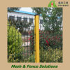 Welded Garden Fence (SY-D01)