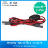 Seaflo Wire Harness Manufacturer E