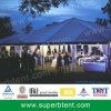 Luxury Outdoor Party Tent with Curtain