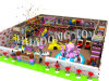2015 Indoor Cute Animals Combined Playground HD15b-064A