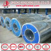 24 Gauge Hot DIP Galvanised Steel Coil for Roofing