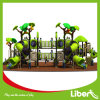 2014 New Designing Nature Tree Series Outdoor Playground Equipment (LE. CY. 006)