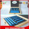 Carbide Turning Tool Set/Brazed Tool/Lathe Tool Hot Sales!