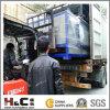 Laminated and Vacuum Machine (HC-LAMINATION)