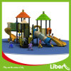 Kids Outdoor Playground Equipment for School Le. DC. 030