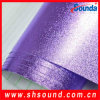 Hot Sale High Quality Colorful Car Wrapping Vinyl