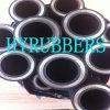 4 Steel Wire Spiral Hydraulic Hose SAE 100r9