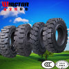 Quality Forklift Solid Tyre Tire with Cheap Price (7.5-20)
