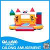 Soft Padded Inflatable Slides (QL-D060)