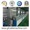 High Temperature Silicone Cable Extrusion Machine